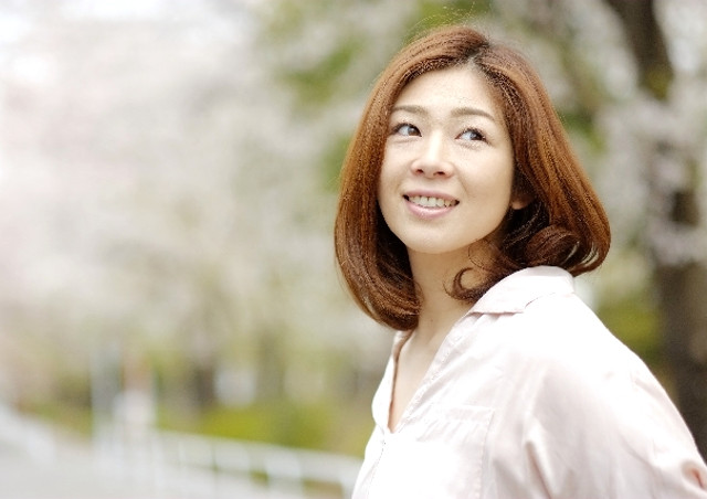 大阪でパーソナルカラー診断を行う【BelleBiche】は幅広い層の方におすすめ