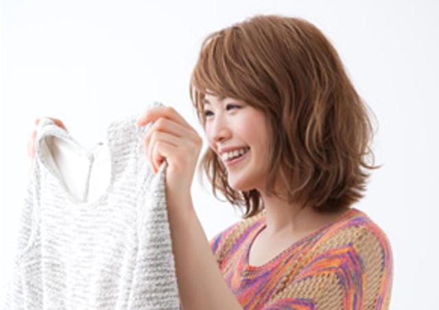 梅田で骨格診断に関心のある方は【BelleBiche】へ~一生似合うファッションが分かる骨格診断~